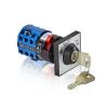 3HAC052287-002|ABB机器人配件|ABB备件