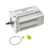 3HAC058949-003|ABB机器人配件|ABB备件