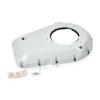 3HAC044071-003|ABB机器人配件|ABB备件