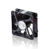 3HAC029105-001|ABB机器人配件|ABB备件
