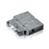 3HAC039834-001|ABB机器人配件|ABB备件