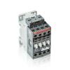 3HAC039833-001|ABB机器人配件|ABB备件