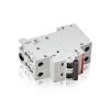 3HAC029855-001|ABB机器人配件|ABB备件