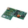 3HAC024488-001|ABB机器人配件|ABB备件