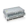 3HAC029818-001|ABB机器人配件|ABB备件