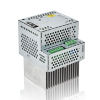 3HAC030923-001|ABB机器人配件|ABB备件
