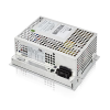 3HAC026253-001|ABB机器人配件|ABB备件
