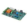 3HAC13389-2|ABB机器人配件|ABB备件