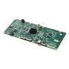 3HAC12815-1|ABB机器人配件|ABB备件
