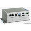 研华UNO-2372G-J021AE/4G/256G固态硬盘/电源适配器 嵌入式工业电脑