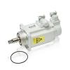 3HAC050383-001|ABB机器人配件|ABB备件
