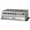 研华UNO-2484G-6532AE-i3/4G/500G/嵌入式无风扇工业电脑