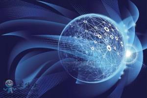 人工智能技术改变商业房地产行业的方式