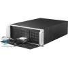 研华HPC-7442/500W/AIMB-784G2/I7-4790/12G SSD工业服务器