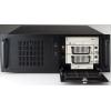 研华IPC-611-300W/784G2/I5-4590S/16G/512G SSD/ 4U工控机