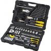 stanley史丹利工具套装125件套多功能组套STMT74393-8-23