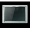 步科GREEN系列人机界面  GH043  4.3寸