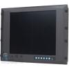 研华显示器FPM-3171G-R3BE 17英寸 支持VGA/DVI使用