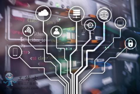 两种节能方式延长物联网传感器的使用寿命?