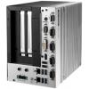 研华无风扇嵌入式工控机 ARK-3405/N3160/4G/500G/