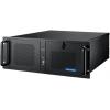 研华工控机研华工控机IPC-940L/300W/706G2/I3-8100/8G/256G SSD/