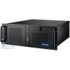研华工控机IPC-940/AIMB-706G2/I5-9500/8G/2T/DVD