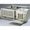研华整机IPC-610H/PCA-6114P12/PCA-6028VG/I5-4570/8G/1T/
