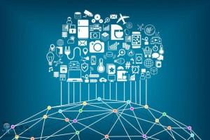 为什么医疗保健需要物联网?