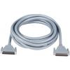 研华PCL-10152-1E 2轴步进和伺服电机控制 通用PCI卡