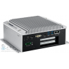研华ARK-3500P/I5-2520M/8G/1T/适配器 嵌入式无风扇工控机