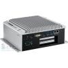 研华ARK-3500P/I7-3610QM/8G/256G固态/适配器 嵌入式无风扇工控机