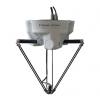 安川机器人MPP3H 6轴垂直多关节 多功能工业用机器人