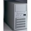 研华IPC-6608BP-30CE/6108P4/6028G2/I5-4570/4G 壁挂式机箱