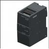 西门子 6ES7288-2QT16-0AA0现货全新原装