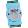 研华ADAM-4117-B  8路模拟量输入模块 宽温运行