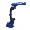 安川机器人GP12 6轴垂直多关节 通用机器人