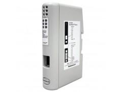 罗斯蒙特 8700M 以太网/IP模块