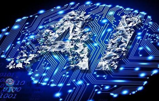 Facebook宣布了对其人工智能技术进行新的改进