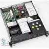 研华ACP-2010MB-35CE/705VG/I7-6700/8G/1T SSD/KB2U工控机
