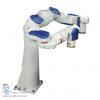 安川机器人 MOTOMAN-SDA5F 6轴垂直多关节