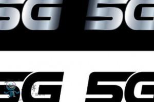 联发科5G调制解调器
