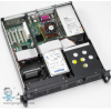 研华ACP-2010MB-35CE/705VG/I7-6700/4G/1T SSD/KB2U工控机