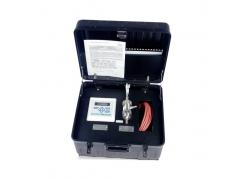 罗斯蒙特™ CVU 电导率验证装置
