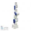安川机器人 MOTOMAN-SIA5D 7轴垂直多关节型