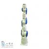 安川机器人 MOTOMAN-SIA10F 7轴垂直多关节型