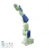 安川机器人 MOTOMAN-SIA20D 7轴垂直多关节型