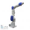 安川机器人 MOTOMAN-SIA30D 7轴垂直多关节型
