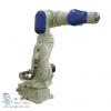 安川机器人 MOTOMAN-SIA50D 7轴垂直多关节型