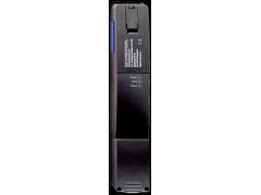 AZM201B-I2-CC-T-1P2PW电磁安全锁开关施迈赛SCHMERSAL