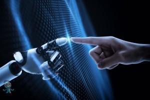 6个预测2021人工智能发展
